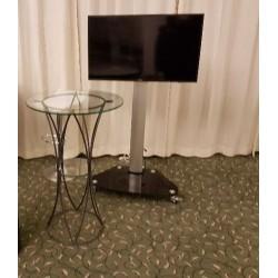 LED-Bildschirm-mieten-Berlin-Event-Ausstellung-Ausstattung