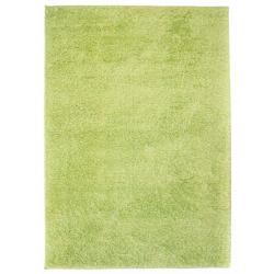 Teppiche-Langfloor-mieten-Berlin-Deko-Messe-Messebauer-läufer-vermietung-mietmöbel-charlottenburg-01