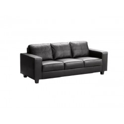 Ledersofa-3-Sitzer-mieten-berlin-mietmöbel-möbel-veranstaltung