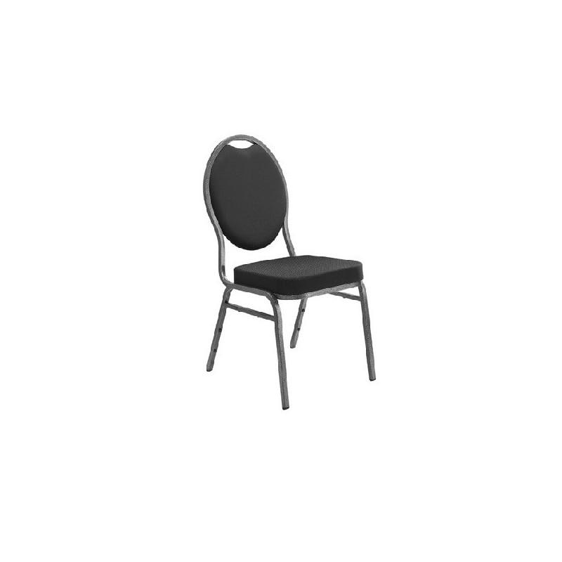 bankettstühle-mieten-Berlin-bankettstuhl-verleih-günstig-event-bankett-möbel-vermietung-charlottenburg-stapelbar-01