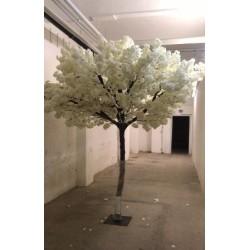 Kunstbaum-Kirschblüte-mieten-Berlin-Deko-Ausstattung-Events-01