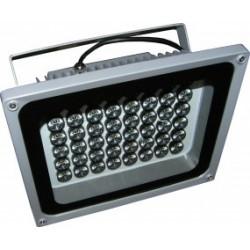 Flutlicht-LED-mieten-Berlin-Veranstaltung-Ausstellung-Equipment