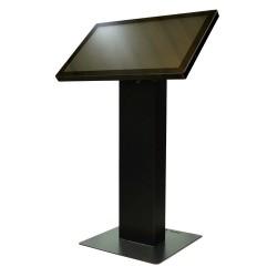 touchscreen-monitor-mieten-Berlin-touch-screen-bildschirm-interaktiv-vermietung-miete-verleih-pult