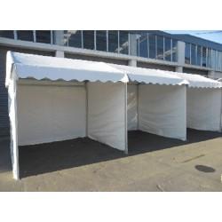 Marktzelt-marktstand-marktstände-mieten-Berlin-Ausstattung-Equipment-Veranstaltung-mietmöbel-messebau