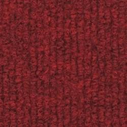 Messeteppich-mieten-berlin-mietmöbel-teppich-günstig-kaufen-event-Bodenbeläge-schwer-entflammbar-weinrot-01