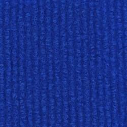 rips-b1-Berlin-günstig-kaufen-messeteppich-messerips-bodenbeläge-messe-events-blau
