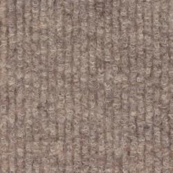 Messeteppich-mieten-berlin-mietmöbel-teppich-günstig-kaufen-event-Bodenbeläge-schwer-entflammbar-beige-01