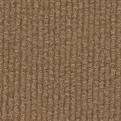 Messeteppich-mieten-berlin-mietmöbel-teppich-günstig-kaufen-event-Bodenbeläge-schwer-entflammbar-braun-01