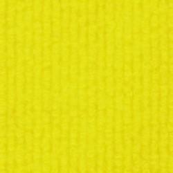 Messeteppich-mieten-berlin-mietmöbel-teppich-günstig-kaufen-event-Bodenbeläge-schwer-entflammbar-gelb-9213