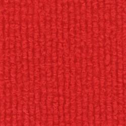 Messeteppich-mieten-berlin-mietmöbel-teppich-günstig-kaufen-event-Bodenbeläge-schwer-entflammbar-rot-9312