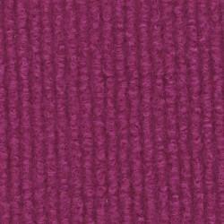 Messeteppich-mieten-berlin-mietmöbel-teppich-günstig-kaufen-event-Bodenbeläge-schwer-entflammbar-lila-9289