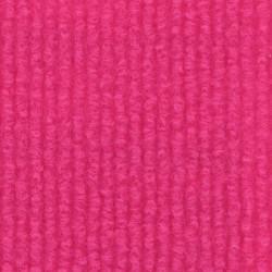 Messeteppich-mieten-berlin-mietmöbel-teppich-günstig-kaufen-event-Bodenbeläge-schwer-entflammbar-fuchsie-9302