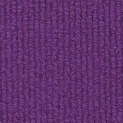 Messeteppich-mieten-berlin-mietmöbel-teppich-günstig-kaufen-event-Bodenbeläge-schwer-entflammbar-pflaume-1129