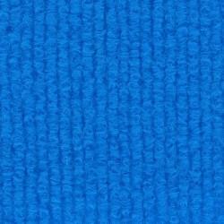 Messeteppich-mieten-berlin-mietmöbel-teppich-günstig-kaufen-event-Bodenbeläge-schwer-entflammbar-0904