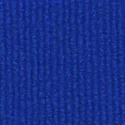Messeteppich-mieten-berlin-mietmöbel-teppich-günstig-kaufen-event-Bodenbeläge-schwer-entflammbar-0824