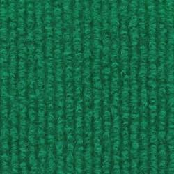 Messeteppich-mieten-berlin-mietmöbel-teppich-günstig-kaufen-event-Bodenbeläge-schwer-entflammbar-grün-0901