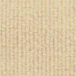 Messeteppich-mieten-berlin-mietmöbel-teppich-günstig-kaufen-event-Bodenbeläge-schwer-entflammbar-hellbraun-0916