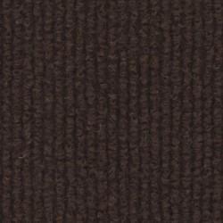 Messeteppich-mieten-berlin-mietmöbel-teppich-günstig-kaufen-event-Bodenbeläge-schwer-entflammbar-kakao-9248