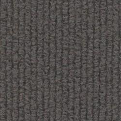 Messeteppich-mieten-berlin-mietmöbel-teppich-günstig-kaufen-event-Bodenbeläge-schwer-entflammbar-9395