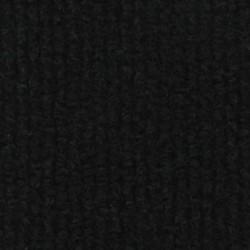 Messeteppich-mieten-berlin-mietmöbel-teppich-günstig-kaufen-event-Bodenbeläge-schwer-entflammbar-schwarz-0910