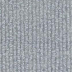 Messeteppich-mieten-berlin-mietmöbel-teppich-günstig-kaufen-event-Bodenbeläge-schwer-entflammbar-grau-0915