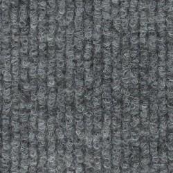 Messeteppich-mieten-berlin-mietmöbel-teppich-günstig-kaufen-event-Bodenbeläge-schwer-entflammbar-grau-0905