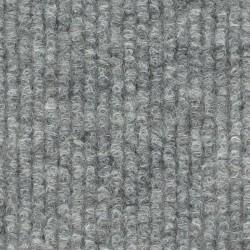 Messeteppich-mieten-berlin-mietmöbel-teppich-günstig-kaufen-event-Bodenbeläge-schwer-entflammbar-grau-0985