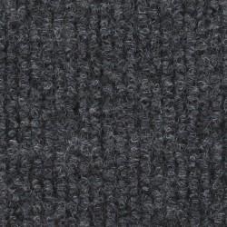 Messeteppich-mieten-berlin-mietmöbel-teppich-günstig-kaufen-event-Bodenbeläge-schwer-entflammbar-0045