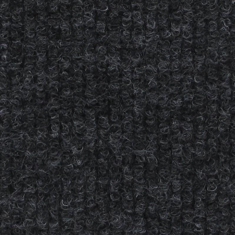 Messeteppich-mieten-berlin-mietmöbel-teppich-günstig-kaufen-event-Bodenbeläge-schwer-entflammbar-grau-1195