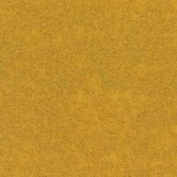 Messeteppich-mieten-berlin-mietmöbel-teppich-günstig-kaufen-event-Bodenbeläge-schwer-entflammbar-gold-5033