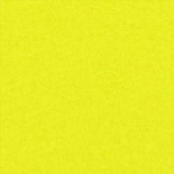 Messeteppich-mieten-berlin-mietmöbel-teppich-günstig-kaufen-event-Bodenbeläge-schwer-entflammbar-gelb-1083