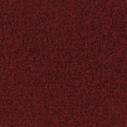 Messeteppich-mieten-berlin-mietmöbel-teppich-günstig-kaufen-event-Bodenbeläge-schwer-entflammbar-Velours-Burgund-5032