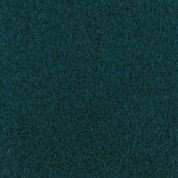 Messeteppich-Velours-mieten-berlin-mietmöbel-teppich-günstig-kaufen-event-Bodenbeläge-schwer-entflammbar-grün-1234