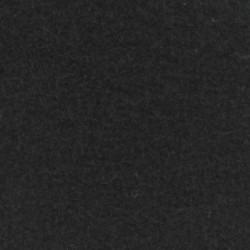 Messeteppich-mieten-berlin-mietmöbel-teppich-günstig-kaufen-event-Bodenbeläge-schwer-entflammbar-grau-1585
