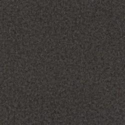 Messeteppich-mieten-berlin-mietmöbel-teppich-günstig-kaufen-event-Bodenbeläge-schwer-entflammbar-braun-9395