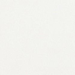 möbelverleih-berlin-bodenbeläge-mietmöbel-eventausstattung-pvc-messemöbel