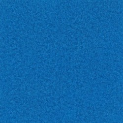 Messeteppich-Velours-mieten-berlin-mietmöbel-teppich-günstig-kaufen-event-Bodenbeläge-schwer-entflammbar-blau-9534