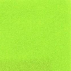 Messeteppich-mieten-berlin-mietmöbel-teppich-günstig-kaufen-event-Bodenbeläge-schwer-entflammbar-zitrone-9591