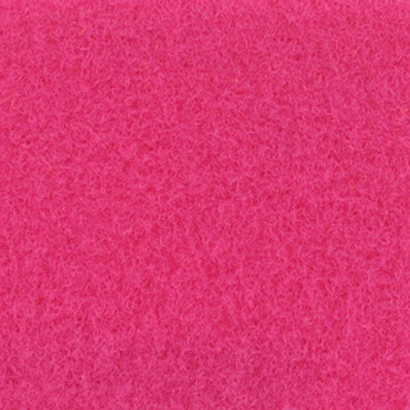 velour-b1-velours-lila-rosa-Berlin-günstig-Kaufen-messe-boden-bodenbeläge-teppich