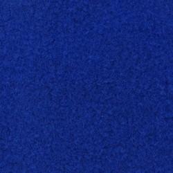 velour-b1-velours-blau-Berlin-günstig-Kaufen-messe-boden-bodenbeläge-teppich