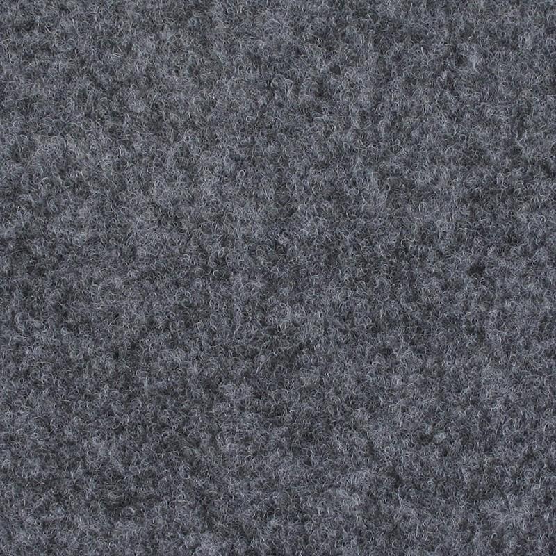 velour-b1-velours-grau-Berlin-günstig-Kaufen-messe-boden-bodenbeläge-teppich