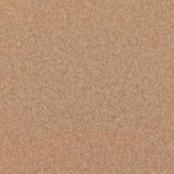 velour-b1-velours-beige-Berlin-günstig-Kaufen-messe-boden-bodenbeläge-teppich