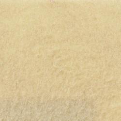 Messeteppich-mieten-berlin-mietmöbel-teppich-günstig-kaufen-event-Bodenbeläge-schwer-entflammbar-sandfarbe-9506