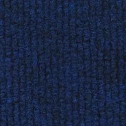 messe-rips-günstig-Berlin-messeteppich-b1-messeboden-event-veranstaltung-schwer-entflammbar-dunkelblau-01