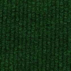 messe-rips-b1-Berlin-güstig-messerips-teppich-event-veranstaltung-bodenbeläge-grün-01