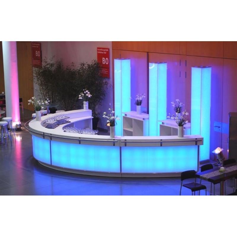 rundbar-LED-bar-mieten-möbelverlei-messebau-mietmöbel-event-veranstaltung-berlin-01