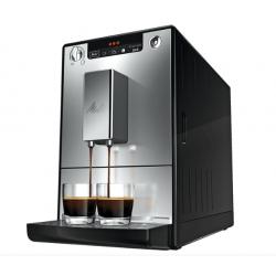 kaffeemaschine-vollautomat-berlin-event-veranstaltung-kaffee-messe