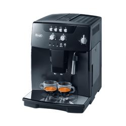 kaffeemaschine-kaffeevollautomat-mieten-mietmöbel-messebau-berlin