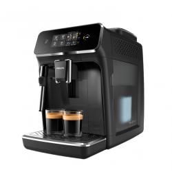 Kaffeemaschine-Kaffeevollautomat-berlin-Möbelverleih-Mietservice-Event