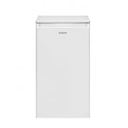 kühlschrank-mieten-berlin-möbelverleih-mietmöbel-messe-veranstaltung